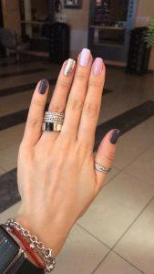 La mejor lista de uñas de gel finas para comprar por Internet – Los Treinta favoritos