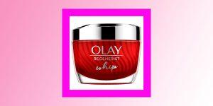 Selección de mejor crema reafirmante de noche para comprar on-line – Los favoritos