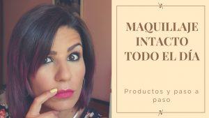 tutorial de maquillaje basico disponibles para comprar online