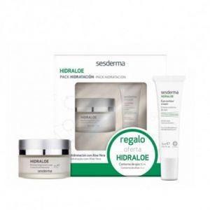 Catálogo de crema hidratante sesderma para comprar online – Los más solicitados