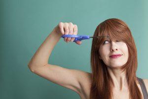 vitaminas caida de pelo en mujeres que puedes comprar Online