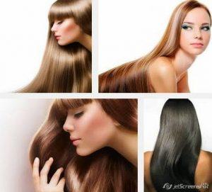 La mejor recopilación de remedios caida de pelo mujer para comprar On-line
