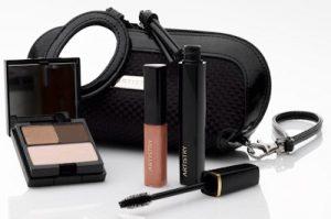 La mejor lista de kit de maquillaje para el bolso para comprar por Internet