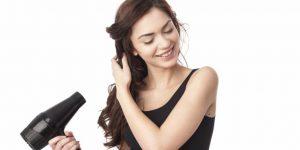 Listado de rowenta secadores de pelo para comprar On-line – Favoritos por los clientes