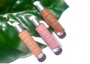 Ya puedes comprar por Internet los Base maquillaje Sublimatrice 21 Caramel – Los preferidos