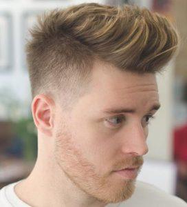 Catálogo de colores de tinte de pelo para hombres para comprar online – Los 30 preferidos