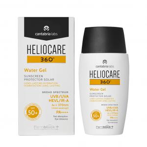 la mejor crema solar facial disponibles para comprar online – Favoritos por los clientes