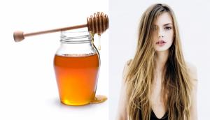 La mejor recopilación de miel y acondicionador para aclarar el cabello para comprar – Los preferidos