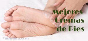 La mejor recopilación de crema pies talones agrietados para comprar