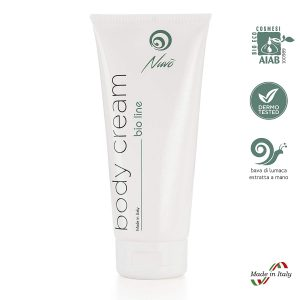 Recopilación de crema corporal estrías cremeo elastizante para comprar online