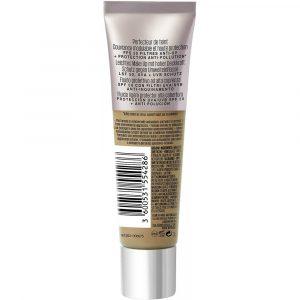 Lista de Base maquillaje Maybelline York unidad para comprar online – Los Treinta más vendidos