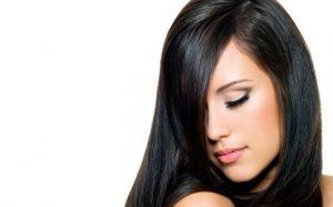 mascarillas naturales nocturnas para el cabello que puedes comprar online – Los 20 favoritos