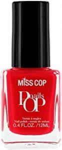 Reviews de Base maquillaje illuminatrice Miss Cop para comprar Online – Los más solicitados