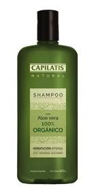 Catálogo para comprar champu organico – Los favoritos