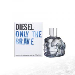 La mejor recopilación de only the brave edt para comprar On-line – El TOP 30