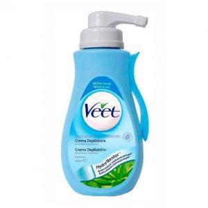 veet crema depilatoria pieles secas disponibles para comprar online