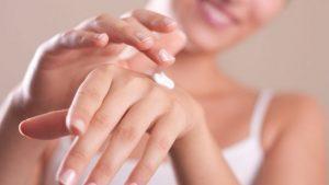 Opiniones de receta para hacer crema corporal para comprar On-line