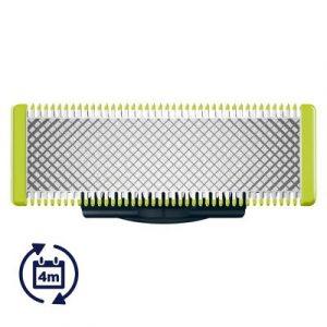 Opiniones y reviews de repuestos philips secadores de pelo para comprar Online – Los mejores