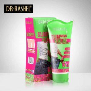 Catálogo para comprar on-line crema corporal reductora remodeladora cuerpo