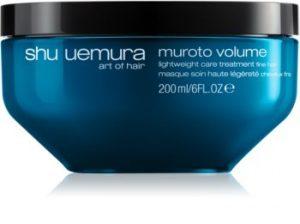 mascarillas para dar volumen al cabello disponibles para comprar online – Favoritos por los clientes