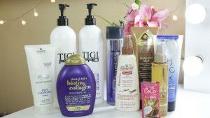Recopilación de acondicionador para cabello ingles para comprar on-line – El Top Treinta