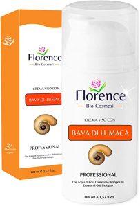 La mejor recopilación de crema facial antiarrugas bio retinol caracol para comprar on-line