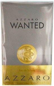 Listado de azzaro wanted edt para comprar en Internet – Los 30 favoritos