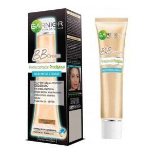 La mejor recopilación de cc cream piel mixta para comprar Online