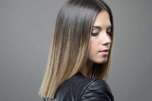 La mejor recopilación de mascarillas para cabello alisado con keratina para comprar – Los mejores