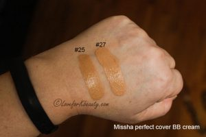 bb cream 27 disponibles para comprar online