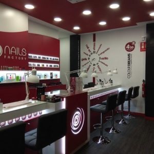 nails burgos disponibles para comprar online