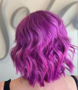 Opiniones y reviews de tinte de pelo morado para comprar en Internet – Los 20 preferidos
