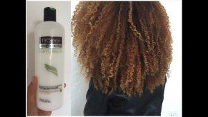 El mejor listado de acondicionador sin enjuague para cabello afro para comprar Online – Los preferidos por los clientes