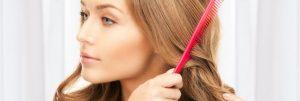 prevenir caida de pelo disponibles para comprar online – Los 20 preferidos