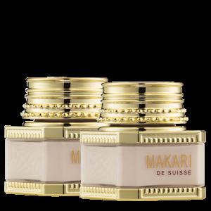 La mejor selección de crema facial caviar classic makari para comprar online – Los favoritos
