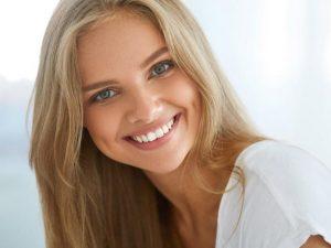 Lista de peeling corporal secretos del agua para comprar on-line – Los 30 favoritos