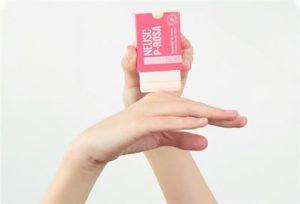 Reviews de crema de manos guante blanco para comprar – Los Treinta preferidos