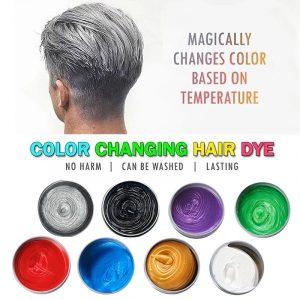 Ya puedes comprar On-line los el mejor tinte de pelo – El TOP 30