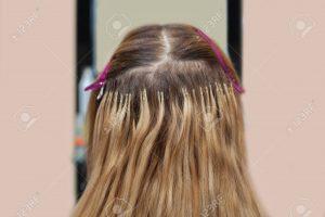 Opiniones y reviews de peluqueria extensiones para comprar por Internet – Los 30 mejores