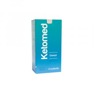 Opiniones y reviews de champu con ketoconazol para comprar online