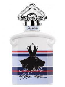 Ya puedes comprar On-line los la petite robe noire intense edp – Los 30 preferidos