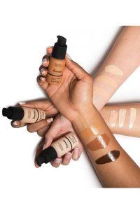 La mejor recopilación de Base maquillaje cobertura total Ordinary para comprar Online