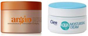 Recopilación de lidl aceite corporal para comprar por Internet