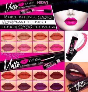 Catálogo de Pintalabios resistente duracion brillo labios para comprar online – Los más solicitados