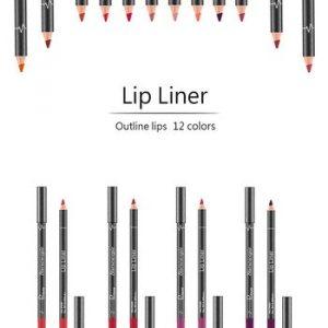 Pintalabios Hidratante Duracion Profesional Maquillaje disponibles para comprar online – Los Treinta mejores
