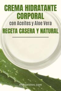 El mejor listado de crema hidratante corporal natural para comprar on-line