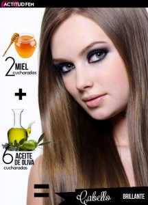 La mejor recopilación de mascarillas para cabello seco y maltratado para comprar On-line – Los 20 preferidos