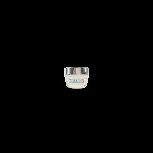 Lista de crema facial hidratante vegana antienvejecimiento para comprar en Internet – Los 20 favoritos