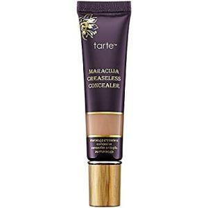 Lista de Antiojeras Tarte Cosmetics Ojos para comprar
