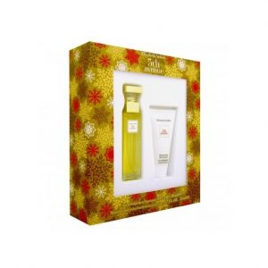 5th avenue-body lotion que puedes comprar on-line